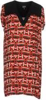 Just Cavalli Short dresses - Item 34747350