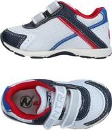 Naturino Low-tops & sneakers - Item 11317153