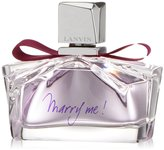 Lanvin Marry Me for Women- EDP Spray