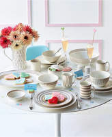 Kate Spade SHOP THE LOOK Tablescape