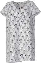 Paul & Joe Short dresses - Item 34697045