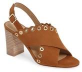 VANELi Women's Barth Grommet Sandal