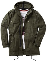 Joe Browns Joe Brown Nato Forces Jacket