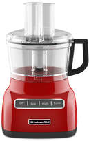 KitchenAid 7-Cup Food Processor with ExactSlice TM System