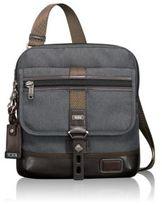 Tumi Zipped Crossbody Bag