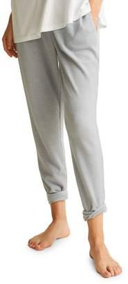 Natural Skin Whitley Cotton Blend Pyjama Pants