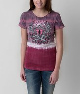 Sinful Perilous Beauty T-Shirt