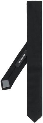 DSQUARED2 Classic Tie
