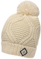 Soulcal Cab Beanie Hat