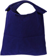 Issey Miyake Cut Out Tote