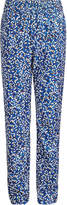 Kenzo Printed Pants