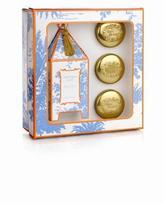 Seda France French Tulip Gift Set