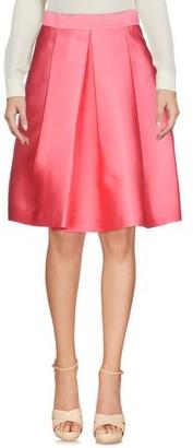 P.A.R.O.S.H. Knee length skirt