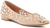 Aldo Portanova Pointed Toe Flat