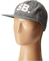 Nike SB Infield Pro Cap