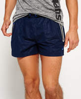 Superdry Sports Active Training Shorts