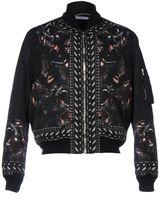 Givenchy Jackets - Item 41728556