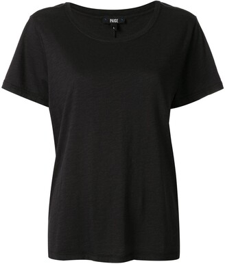 Paige loose fit T-shirt