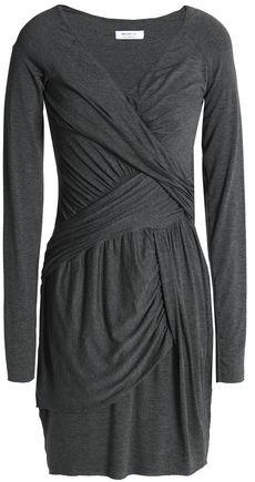 5dbff77fa08 Bailey 44 Slip Dresses - ShopStyle