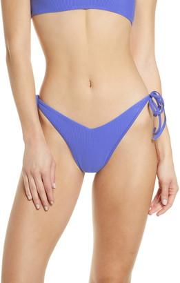 Frankie's Bikinis Conor Bikini Bottoms