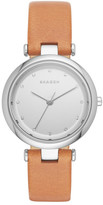 Skagen Women&s Tanja Quartz Watch