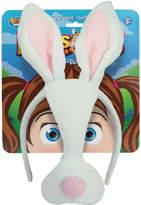 Britz Dress Up Mask Bunny