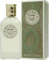 Etro Magot by Eau De Toilette Spray (Unisex) 3.4 oz