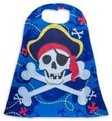 Stephen Joseph Pirate Cape in Blue