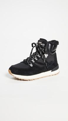Tretorn Lily 3 Hiker Sneakers