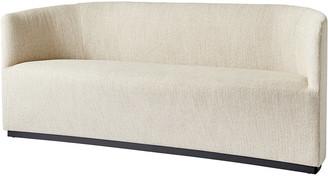 Menu Tearoom Sofa - Savanna