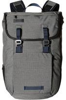 Timbuk2 Leader Pack Backpack Bags