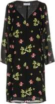 Kaos Short dresses - Item 34727724