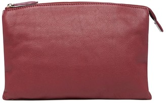 Mary And Marie Pty Ltd Margreet Cross Body Convertible Clutch