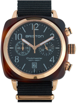 Briston Unisex Watch