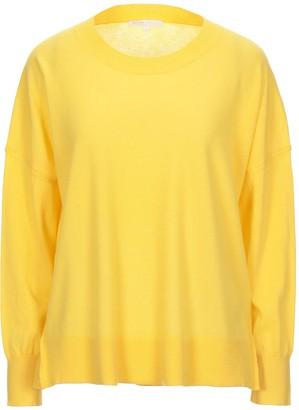 Maje Sweaters