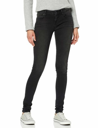 LTB Women's Nicole Slim Jeans