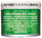 Peter Thomas Roth Cucumber Gel Masque (150g)