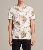 AllSaints Tiagaa Crew T-Shirt