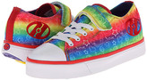 Heelys Snazzy (Little Kid/Big Kid/Women's)