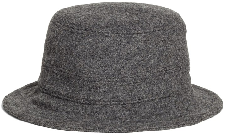 f977388a7c4dd Brooks Brothers Men s Hats - ShopStyle