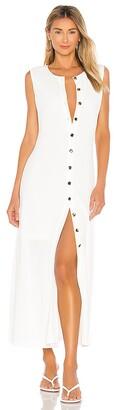 Callahan X REVOLVE Mira Dress