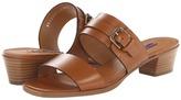 Ralph Lauren Neina Sandal Women' Sandal