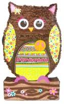 BuySeasons Owl Giant Pinata