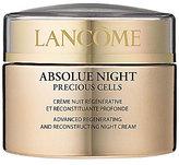 Lancôme Absolue Night Precious Cells Advanced Regenerating and Reconstructing Night Cream