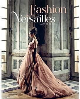 Hudson Thames and Fashion & Versailles