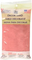 Activa Decor Sand, 28oz