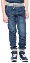 Dex Faded Jogger Pants