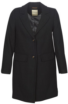 Esprit 099EE1G058-003 women's Coat in Black