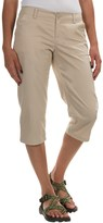 Columbia Kenzie Cove Capris (For Women)