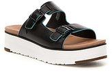 UGG Hanneli Slide Sandals